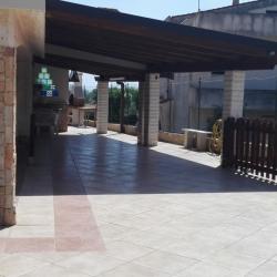 Casa Vacanze Villa Marea
